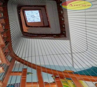 luoi-an-toan-cau-thang9016_555x500